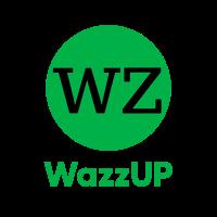 Компетенция в интеграции WhatsApp с CRM Битрикс24 через сервис Wazzup