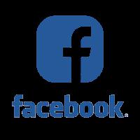 Компетенция таргетированной рекламе в Facebook в Digital агентстве CashFlow