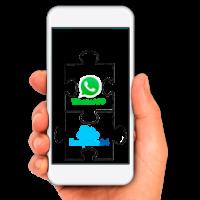 Интеграция чатов WhatsApp с открытыми линиями CRM Битрикс24