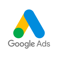 Компетенция в Google рекламе в Digital агентстве CashFlow