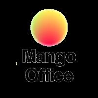 Компетенция в телефонии Mango Office