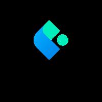 Компетенция в Яндекс Кассе в Digital агентстве CashFlow