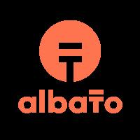 Компетенция в сервисе Albato для всех интеграций
