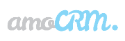Внедрение amoCRM в Digital Cashflow