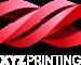3d принтеры XYZprinting. DLP, SLA, FDM. Официальный дистрибутор