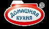 "Логотип компании ""Домашняя кухня"""
