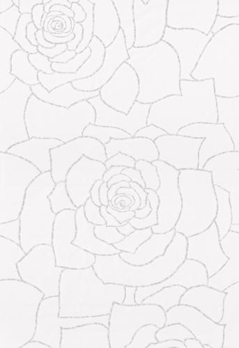 картинка Белая роза 190 от магазина Одежда+
