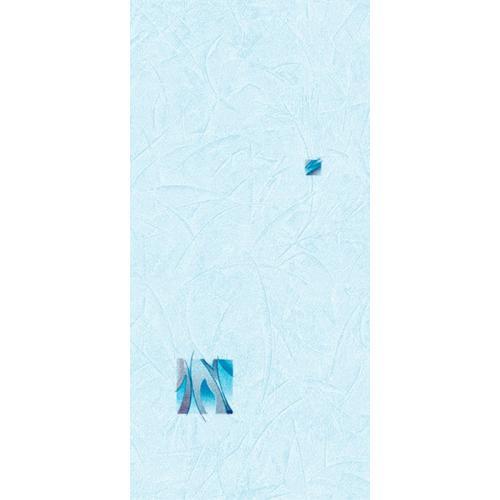 картинка Голубая лагуна 6008/1 от магазина Одежда+