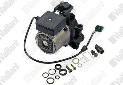 картинка Насос д/turbo TEC 32-36 кВт, ecoTEC376 Артикул:0020025042 от магазина Одежда+
