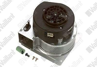 картинка Вентилятор 36 кВт MVL Артикул:190262 от магазина Одежда+
