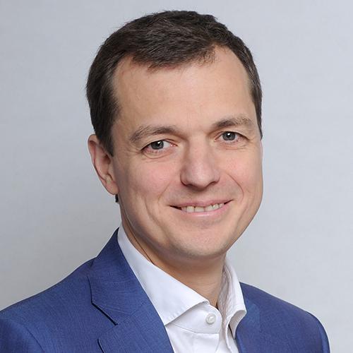 Андрей Шеметов