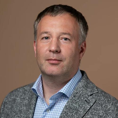 Филипп Аграчев