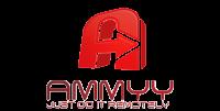 AmmyAdmin