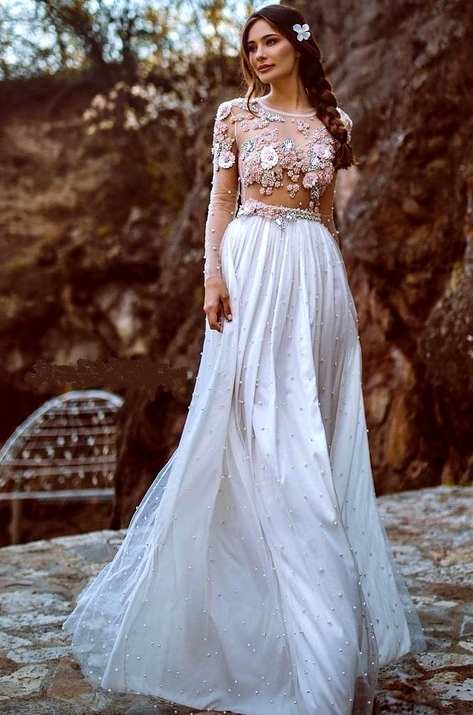 картинка Вечернее платье LUX2533 интернет бутик Avolet.ru