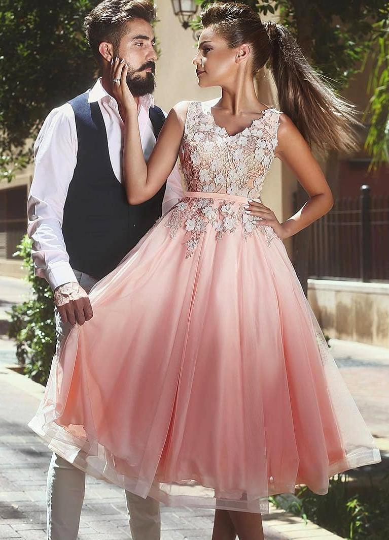 картинка Вечернее платье LUX75221 интернет бутик Avolet.ru