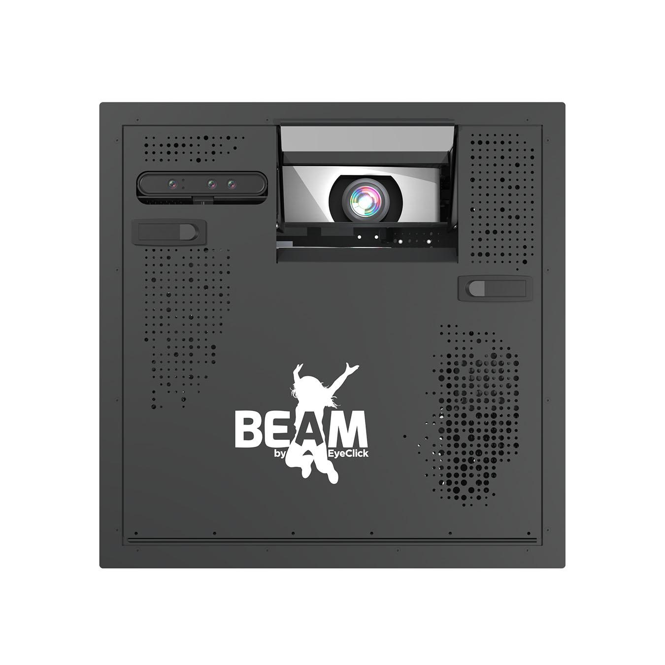 BEAM Pro