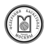 Федерация баскетбола города Москвы