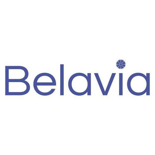 Белавиа