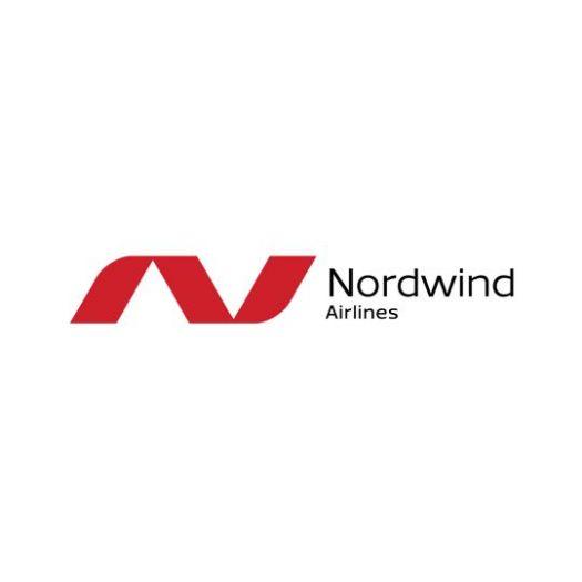 Северный ветер