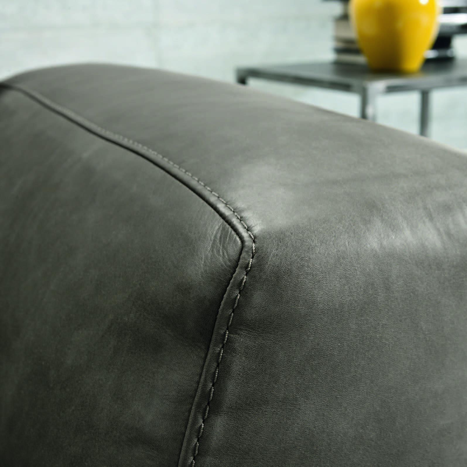 картинка Модульный диван Albachiara Max Divani | Итальянские диваны ручной работы
