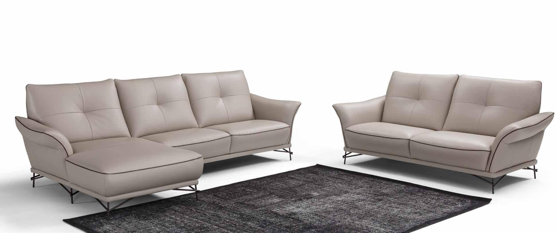 картинка Модульный диван Cloud Max Divani | Итальянские диваны ручной работы