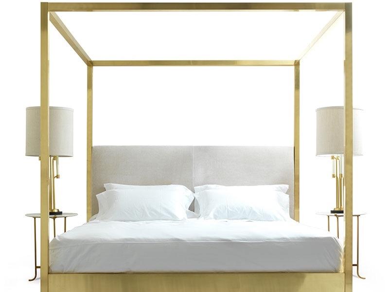 Кровати Badari