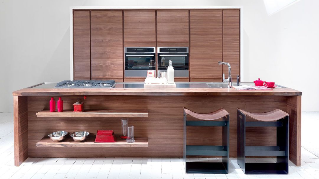 Кухня ONLY-ONE