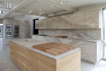 Vaselli - кухня