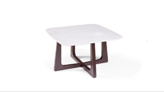 Max Divani Коллекция Contemporary Tables
