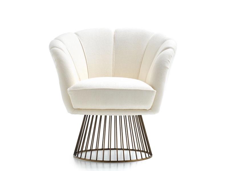 Кресла Badari