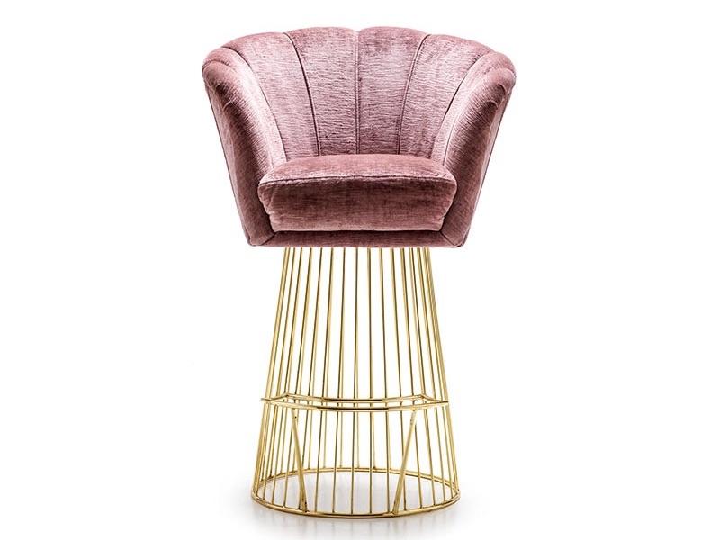 барные стульяBadari
