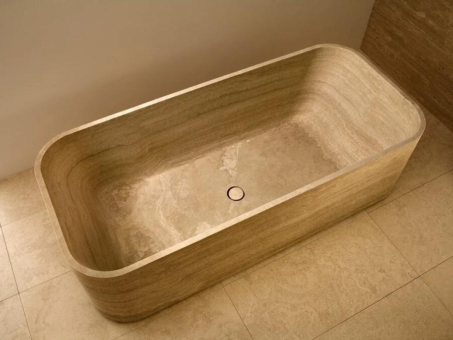 ванны Vaselli