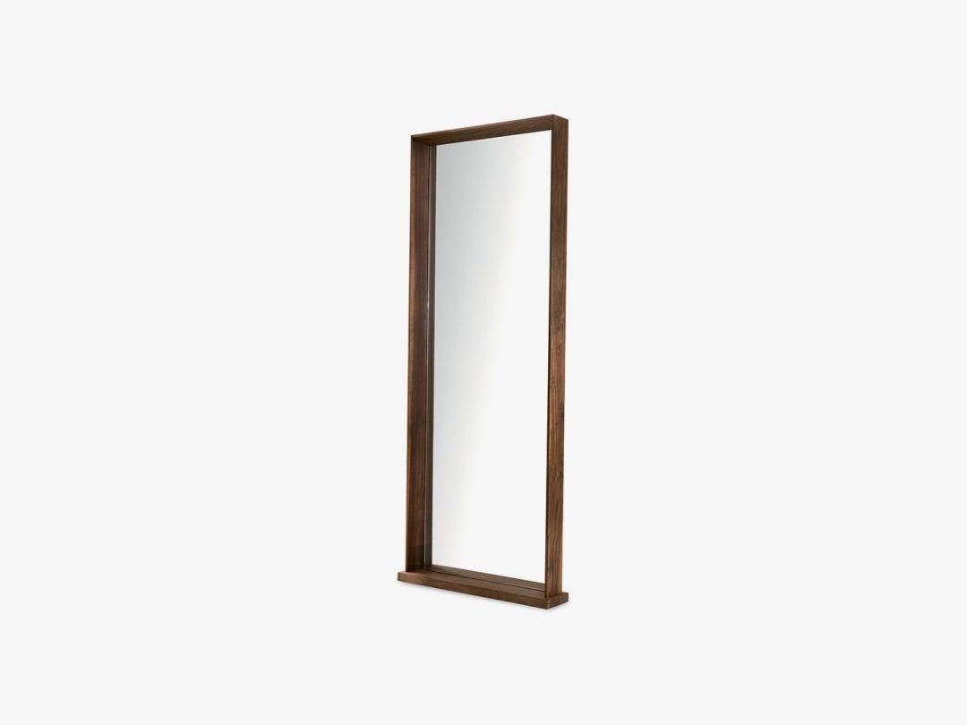 Зеркало с рамойSINCERA