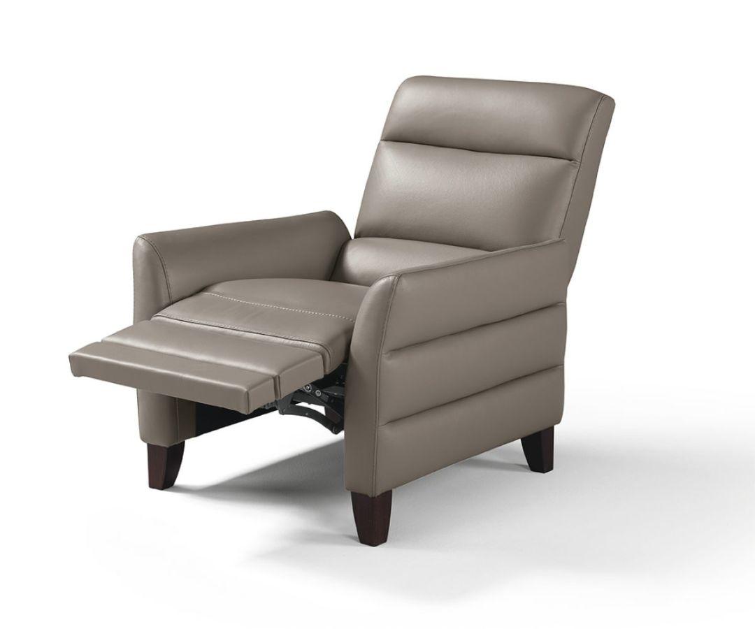 Кресло Doroty Max Divani
