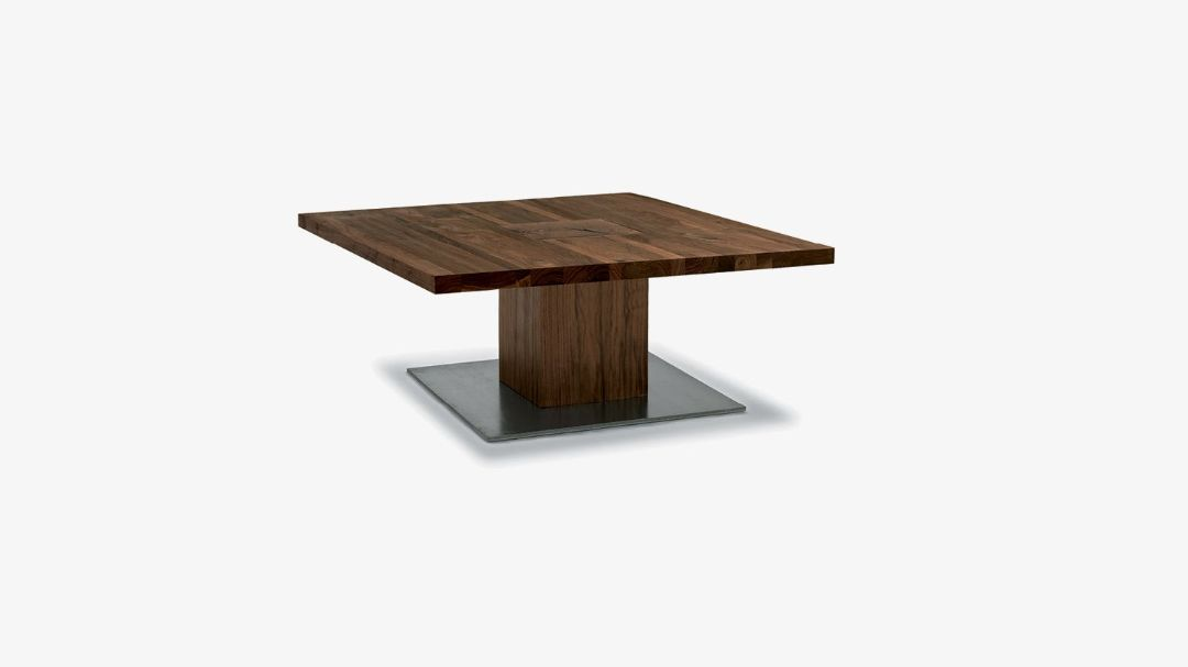 Журнальный столикBOSS EXECUTIVE SMALL