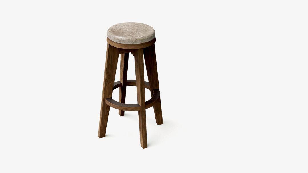 Барный стул ARES