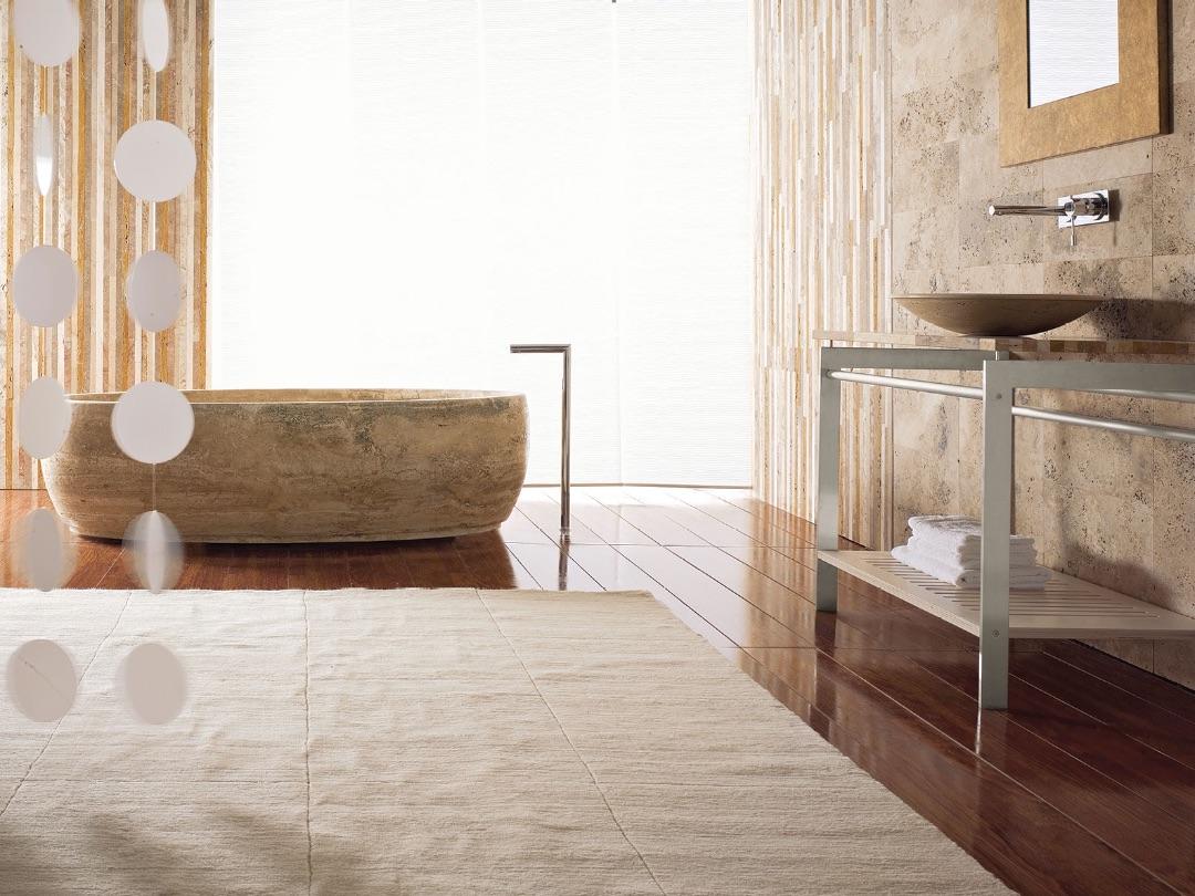 ванная комната Vaselli