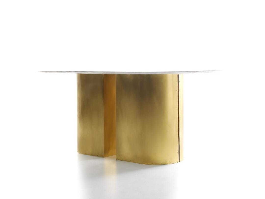 Обеденные столы Badari