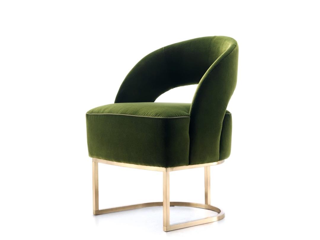 Обеденные стульяBadari