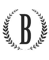 Badari