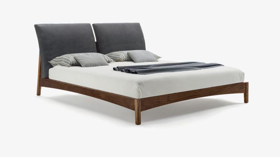 Кровать из массиваSLEEPY
