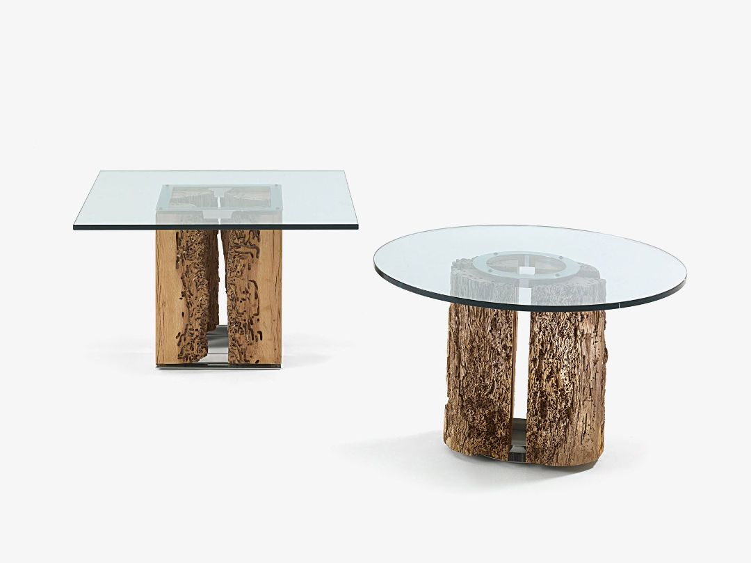 СтолVICE TABLE