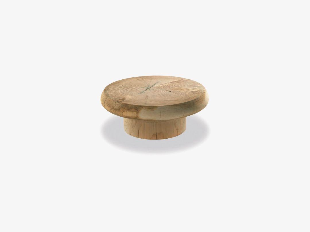 СтоликKENOBI SMALL TABLE