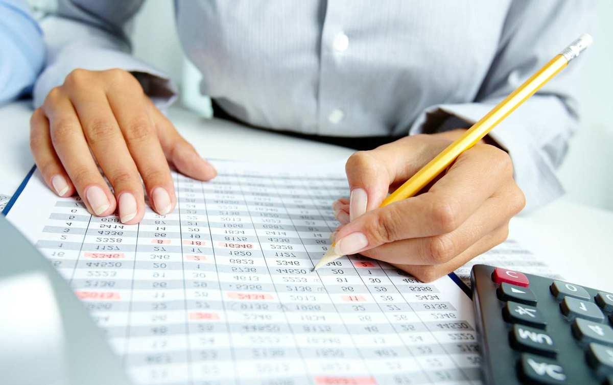 Бухгалтерское сопровождение стоимость от ежемесячной бухгалтерские услуги гродно в гродно