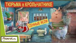 Вебинар МакляК