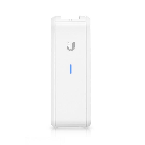 картинка Ubiquiti UniFi Cloud Key от магазина Одежда+