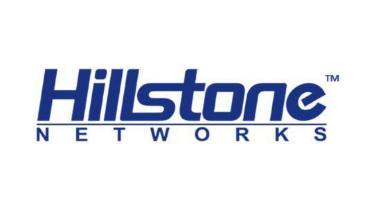 hillstonenet