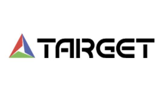Target-ip