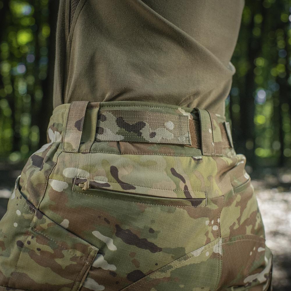 картинка M-TAC БРЮКИ STURM SCORPION OCP от магазина Одежда+