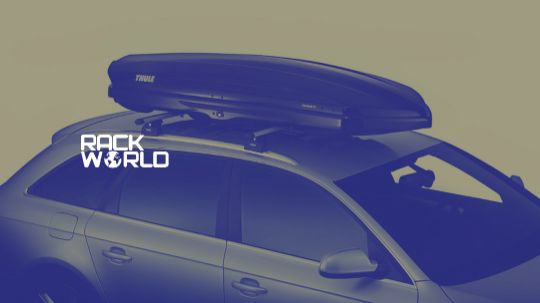 Интернет-магазин автобагажников и аксессуаров — RackWorld